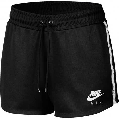 Nike Damen Short Air CJ3134