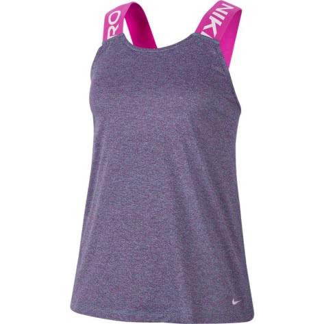 Nike Damen Tank Top Pro Dry CJ3615