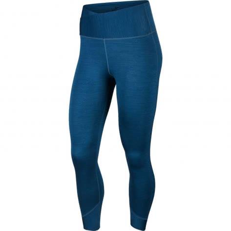 Nike Damen Tight Yoga Wrap CJ4215