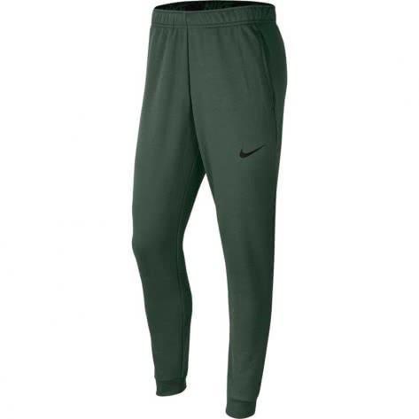 Nike Herren Trainingshose Dry Pant Taper Fleece CJ4312