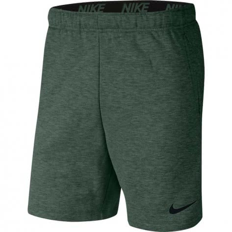 Nike Herren Trainingsshort Fleece Short CJ4332