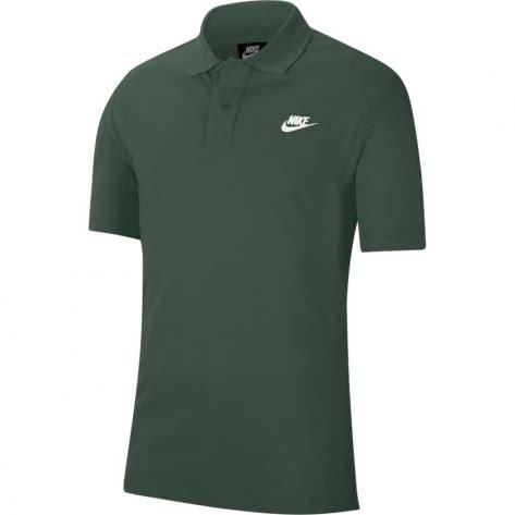 Nike Herren Poloshirt NSW CE Polo Matchup CJ4456