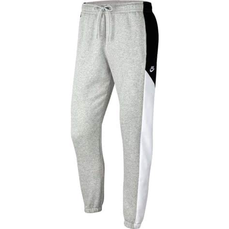 Nike Herren Trainingshose NSW Pant BB CF CB CJ4511