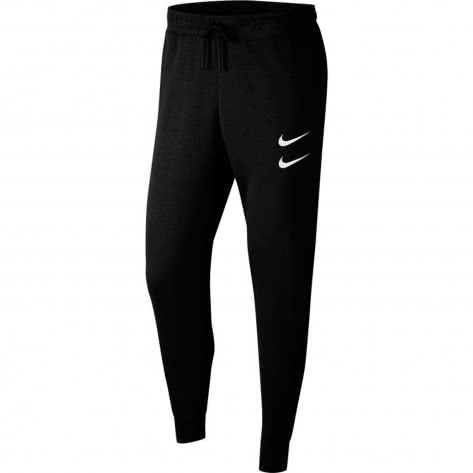 Nike Herren Trainingshose NSW Swoosh French Terry Pants CJ4880