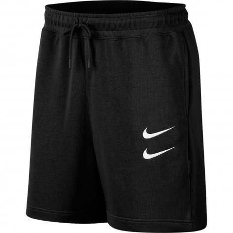 Nike Herren Short NSW Swoosh Short CJ4882