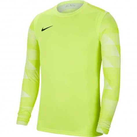 Nike Herren Torwarttrikot Park IV GK CJ6066