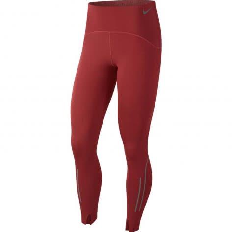 Nike Damen 7/8 Lauftight Speed Matte CJ7633