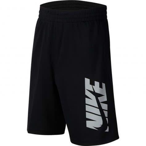 Nike Jungen Short HBR Short CJ7744
