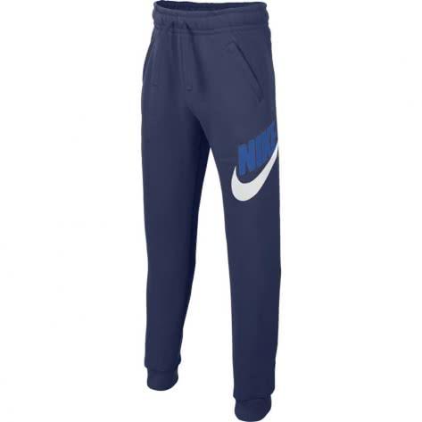 Nike Jungen Trainingshose Club Fleece CJ7863