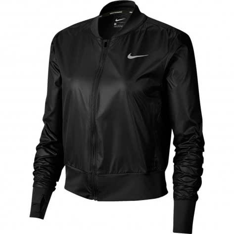 Nike Damen Laufjacke Swoosh Run CK0182