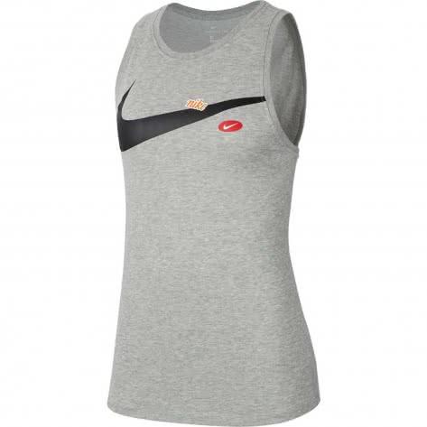 Nike Damen Top Dri-FIT Tom DFC CK2424