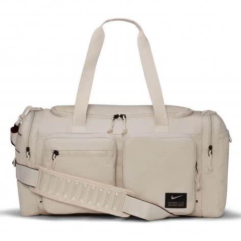Nike Sporttasche Utility Power Duffel Bag M CK2792