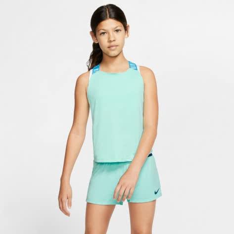 Nike Mädchen Dri-Fit Elastika CK2803