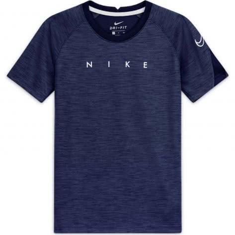 Nike Jungen Trainingsshirt Dri-FIT Academy Short-Sleeve Top CK5417