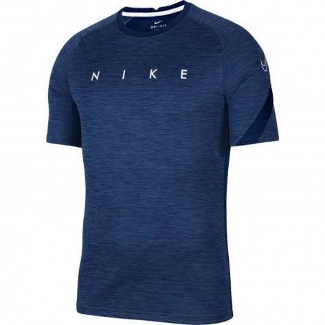 Nike Herren Funktionsshirt Dri-FIT Academy CK5442