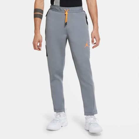 Jordan Herren Trainingshose Air Fleece Pants CK6462