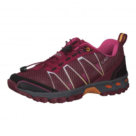 CMP Damen Trail Running Schuhe Atlak Trail 3Q95266