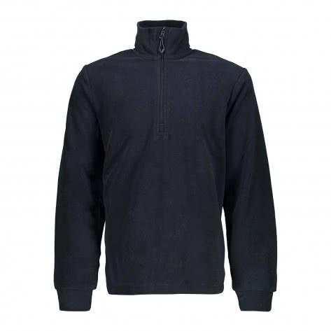 CMP Jungen Fleece Pullover Boy Fleece Sweat 3G28134