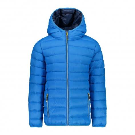 CMP Jungen Jacke Boy Jacket Fix Hood 39Z0204