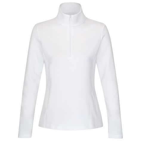 CMP Damen Pullover WOMAN SWEAT 38E1596