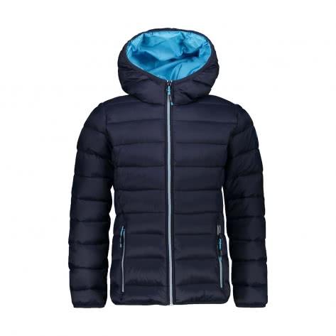 Promo-Codes Online bestellen suche nach neuestem CMP Mädchen Jacke Girl Jacket Fix Hood 39Z0135 | cortexpower.de