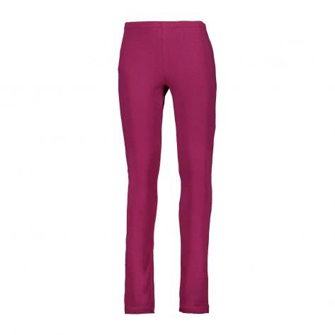 CMP Mädchen Trainingshose Girl Long Pant 38D8265