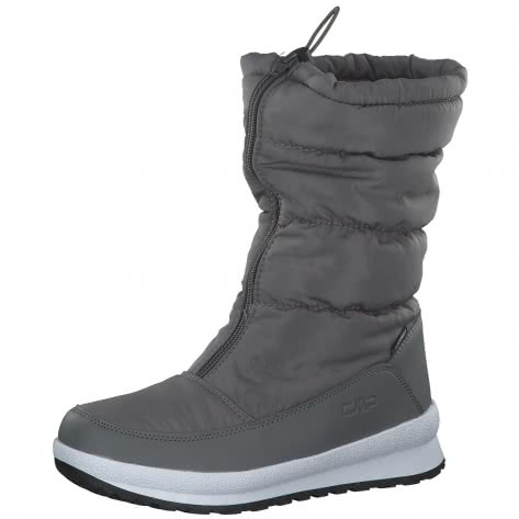 CMP Damen Winterstiefel Hoty Snow Boot 39Q4986