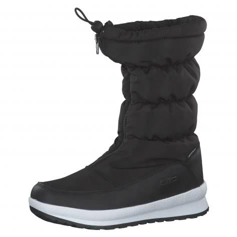 CMP Damen Winterstiefel Hoty Snow Boot 39Q4986
