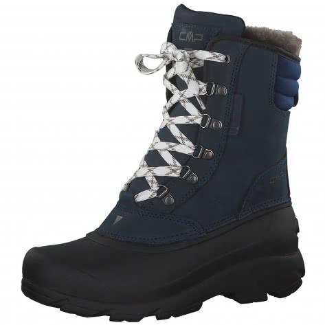 CMP Damen Winterstiefel Snow Boots WP 2.0 38Q4556
