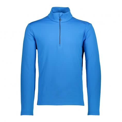 CMP Herren Fleece Pullover Man Fleece Sweat 3E15747