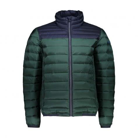 CMP Herren Daunenjacke Man Jacket 39K3057