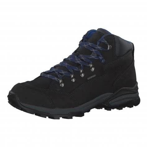 CMP Herren Trekking Schuhe Mirzam WP 3Q49877