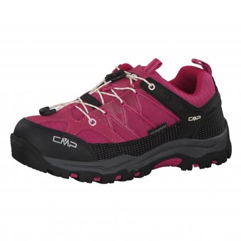 CMP Kinder Trekking Schuhe Rigel LOW 3Q54554
