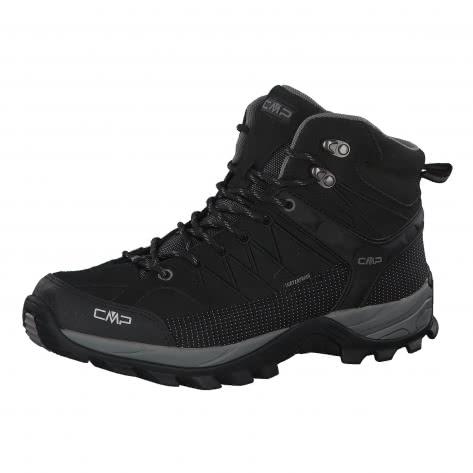 CMP Herren Trekking Schuhe Rigel MID 3Q12947