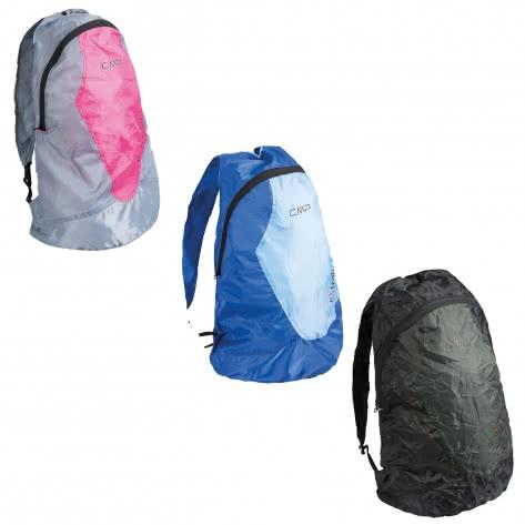 CMP Rucksack Packable 15L 3V99777