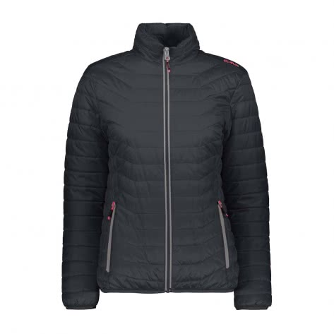 CMP Damen Jacke Woman Jacket 39Z5206