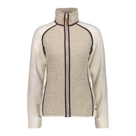CMP Damen Jacke Woman Jacket 39M3586