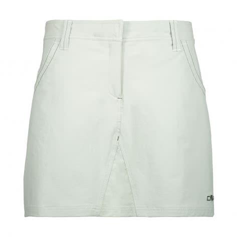 CMP Damen Rock Woman Skirt 3T68076