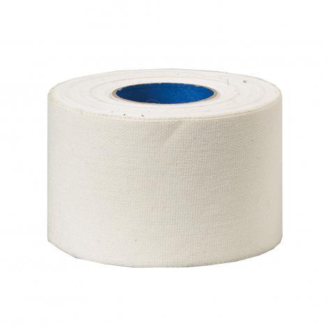 Select Coach Tape 7010100-000 3,8cm x 10m weiß | 3,8cm x 10m