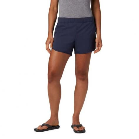 Columbia Damen Shorts Chill River Short 1895711