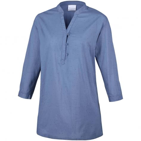 Columbia Damen Tunika Early Tide Tunic 1659031