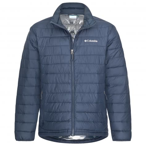 Columbia Herren Outdoorjacke Powder Lite Jacket 1698001