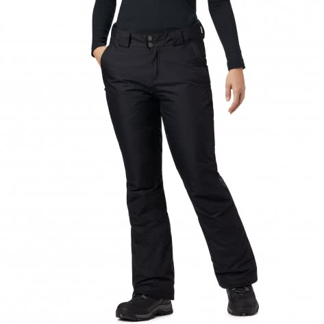 Columbia Damen Skihose On the Slope II Pant 1827451
