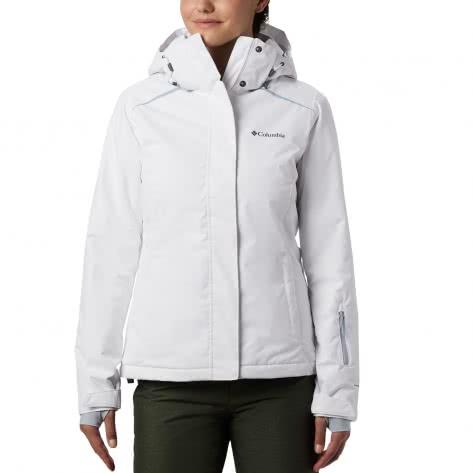 Columbia Damen Skijacke On The Slope Jacket 1748321