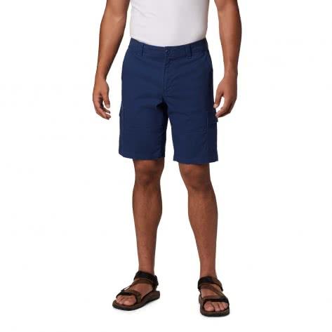 Columbia Herren Shorts Ultimate Roc Flex Cargo Short 1883282