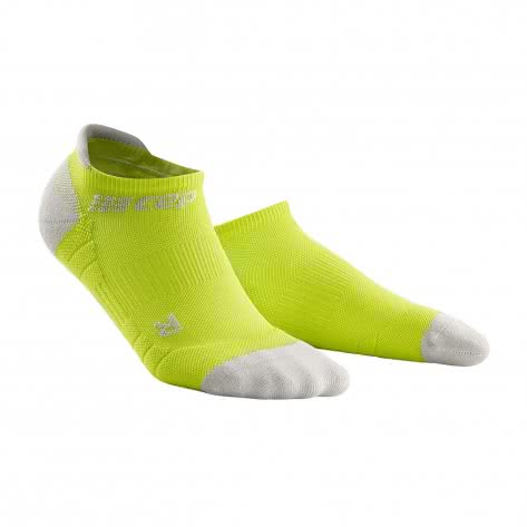 CEP Damen Laufsocken No Show Socks 3.0 WP46X