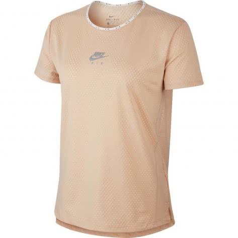 Nike Damen Funktionsshirt Air CQ8867