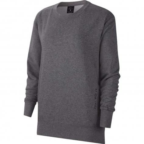 Nike Damen Pullover Dri-FIT Get Fit CQ9308
