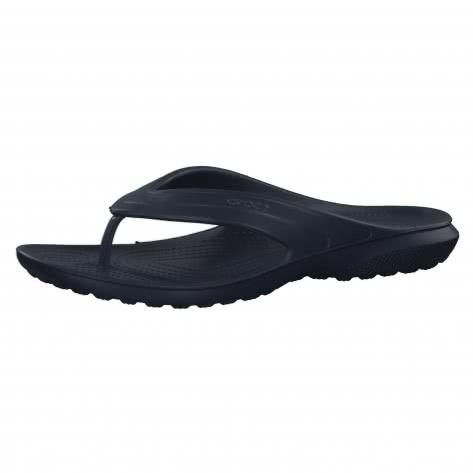 Crocs Zehentrenner Classic Flip 202635