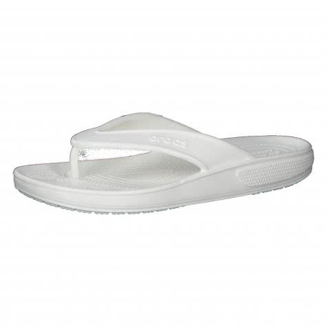 Crocs Zehentrenner Classic II Flip 206119